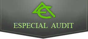 Edward England Law & Taxes - SC Especial Audit  SRL - partener contabilitate